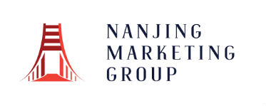 nanjing_final_logo_whiteleft-01-373by149