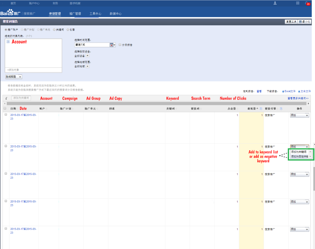 baidu-negative-keywords-page