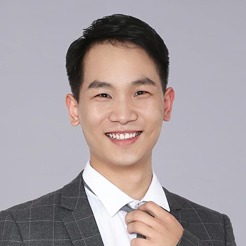 Lawrence Li