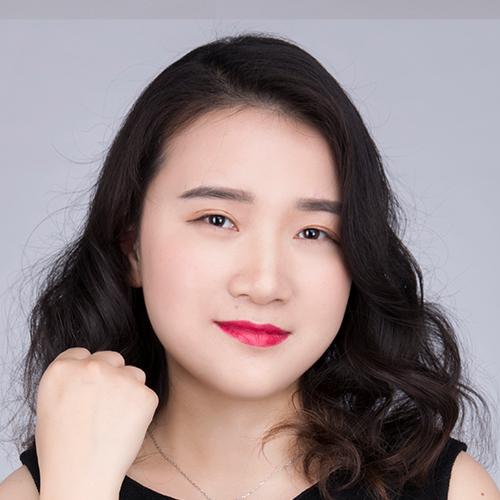 Lillian Shi